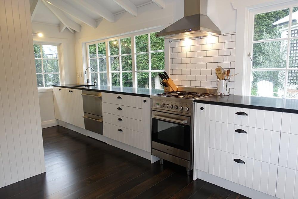 Kitchen Studio West Auckland