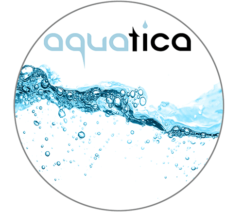 Visit the Aquatica website