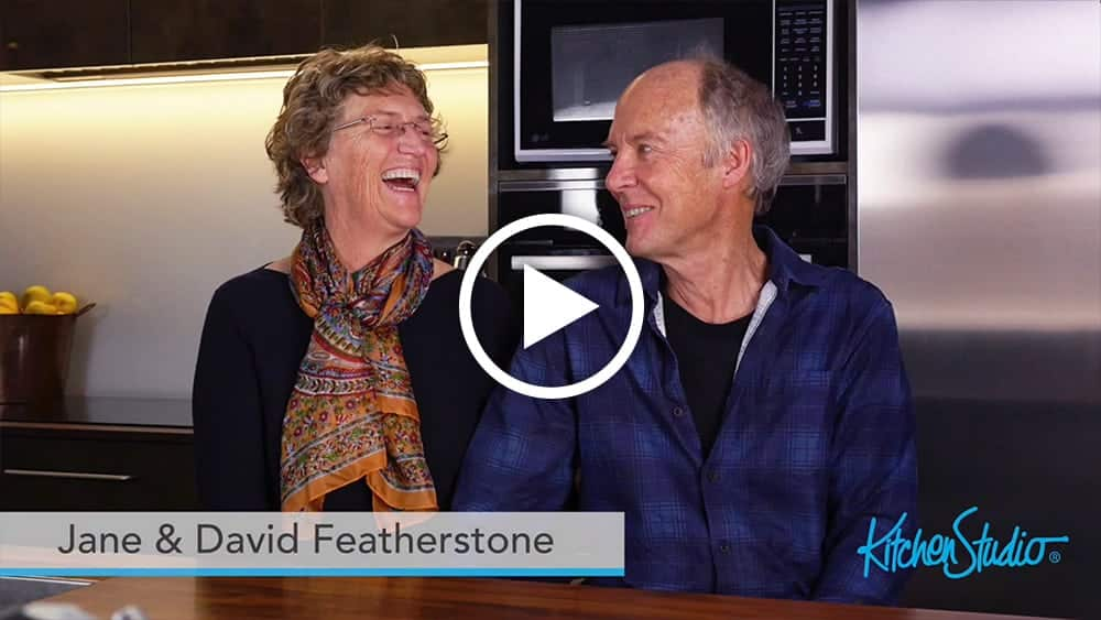Click to watch Jane & David's video testimonial
