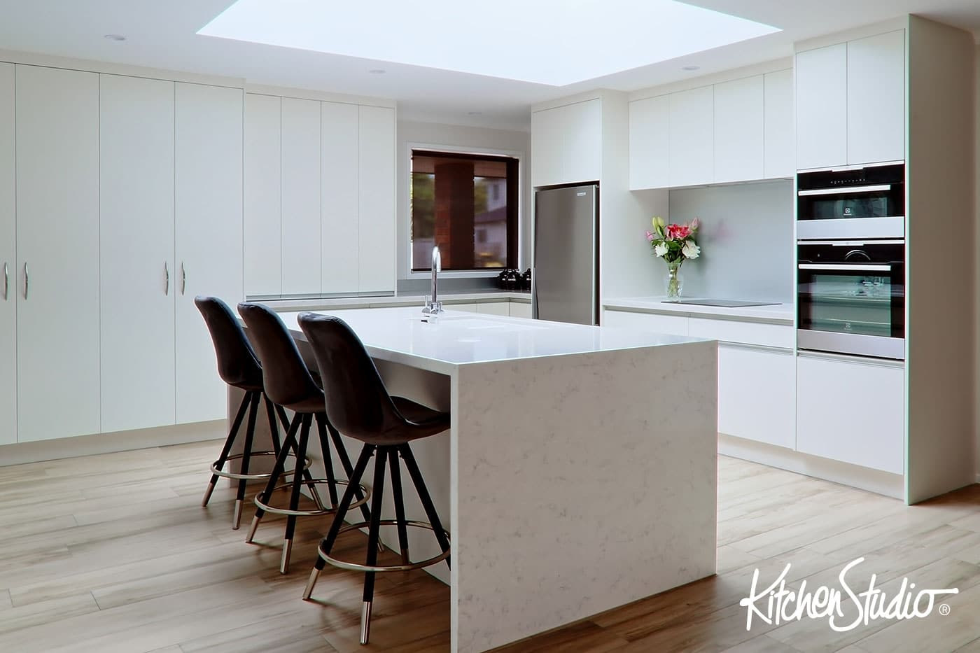 Kitchen Design Gallery • Be Inspired By Kitchen Studio