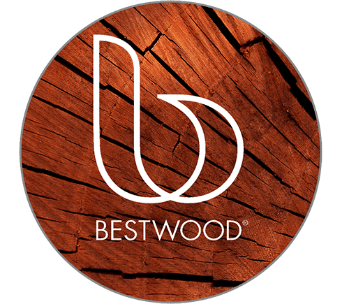 Visit the Bestwood website
