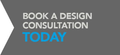 Book a design consultation today