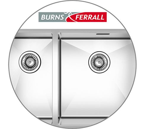 Visit the Burns & Ferrall website
