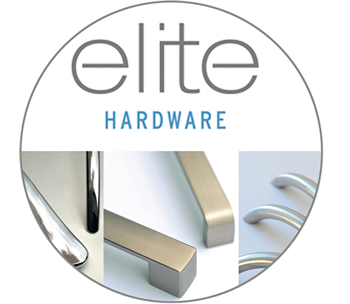 Visit the Elite Hardware website