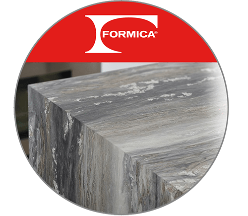 Visit the Formica website
