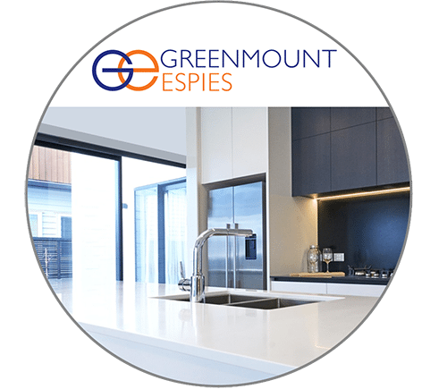 Visit the Greenmount Espies website
