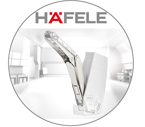 Visit the Hefele website