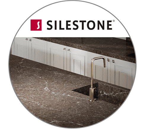 Visit the Silestone website