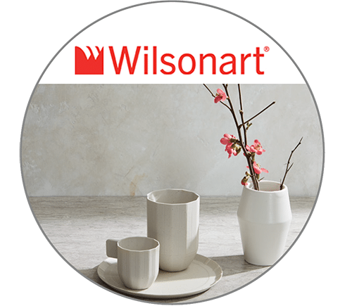 Visit the Wilsonart Laminate website