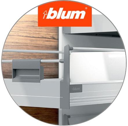 Free BLUM Space tower Upgrade