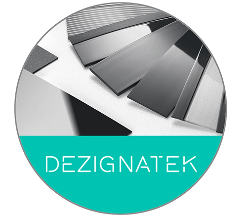 Visit the Dezignatek website