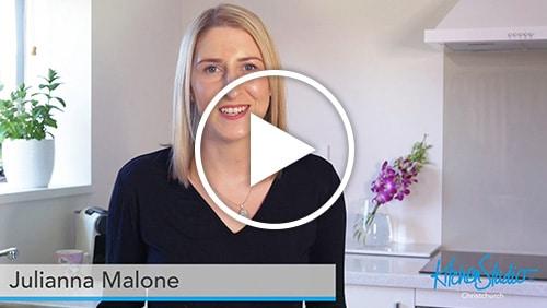 Julianna Malone