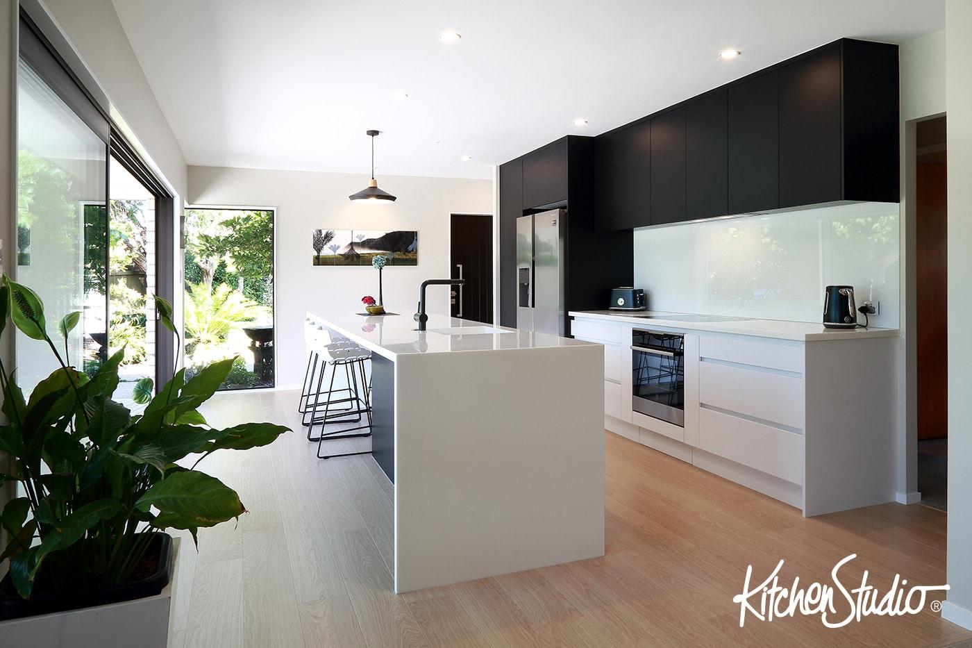 Kitchen Design Gallery • Be Inspired by Kitchen Studio