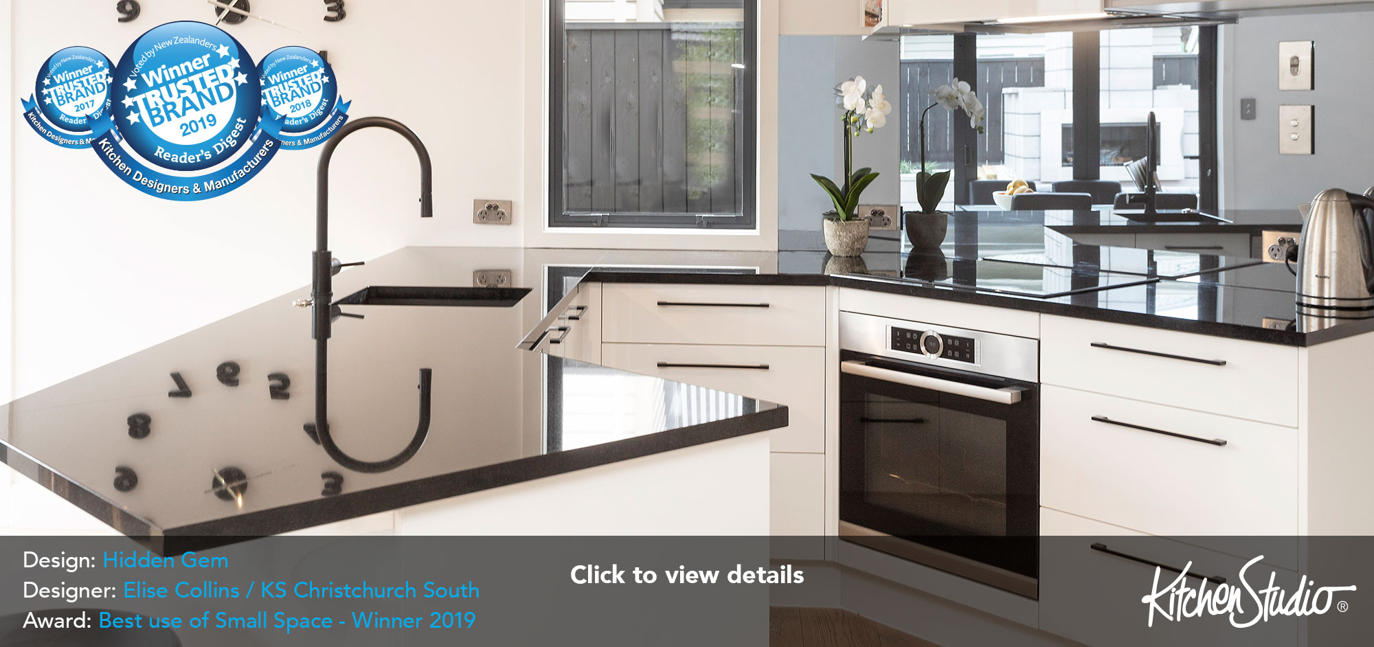 Kitchen Studio The Most Trusted Kitchen Brand In New Zealand
