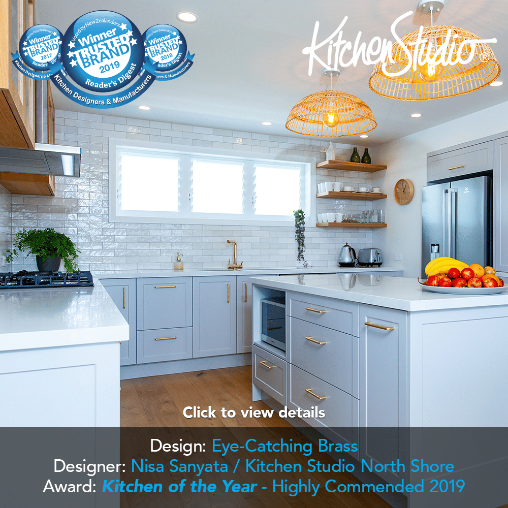 Kitchen Cabinets Ideas Nz Enchanting Kitchen Studio The Most Trusted Kitchen Brand In New Zealand 5557 11