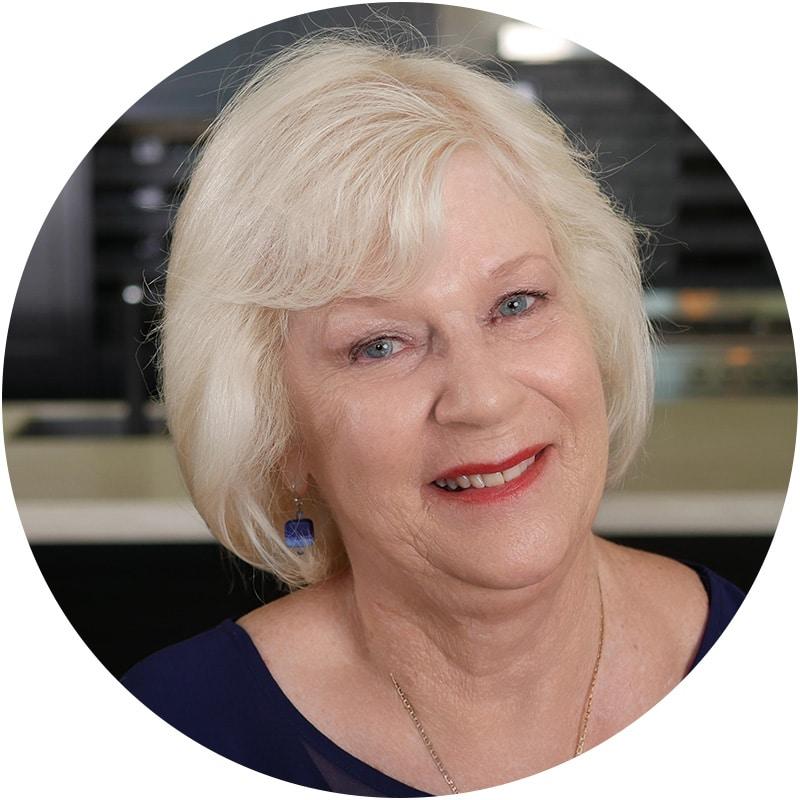 Gloria Jorissen