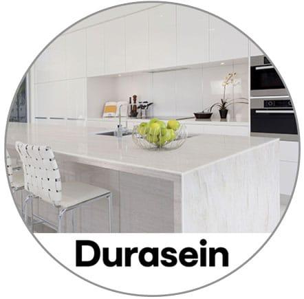 Durasein 100% Acrylic Benchtop Offer