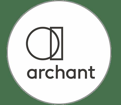 Visit the Archant website